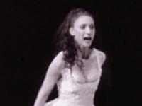 1996-Carmen_2