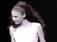 1996-Carmen_3
