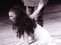 1996-Carmen_4