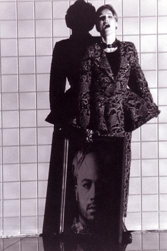 1997-Ottavia_4