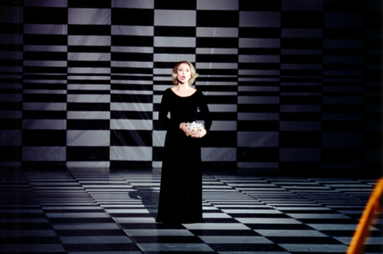 1997-Ottavia_2