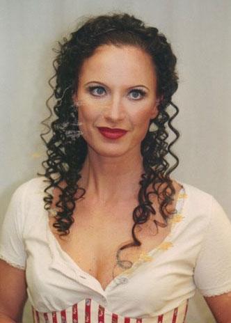1998-Carmen_1