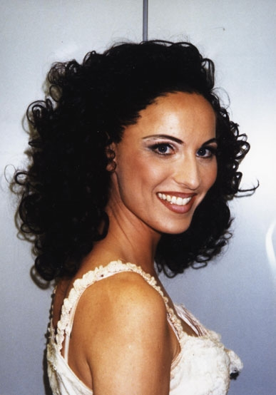 1998-Carmen_4