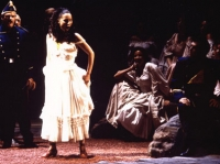 1998-Carmen_3