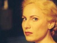 1998-Charlotte_2