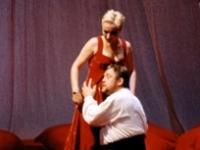 1999-Dalila_1