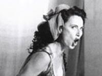 1999-Prinzessin Eboli_2