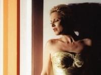 2000-Venus_3