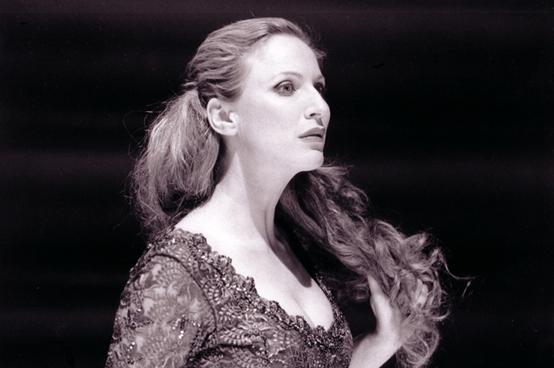 2001-Carmen_3