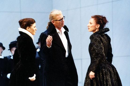2004-Prinzessin Eboli-Wien_3