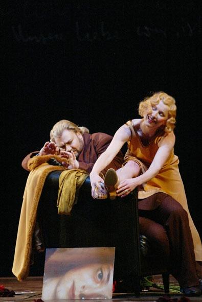 2005-Marietta_4