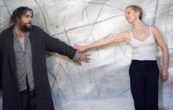 2006-Leonore_1