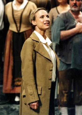 2006-Leonore_4