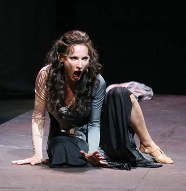 2007-Salome_1