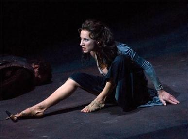 2007-Salome_3