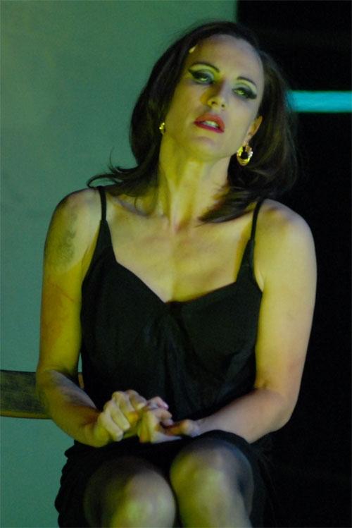 2008-Médèe_4