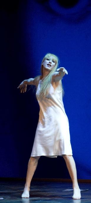 2009-Marie/Marietta_4