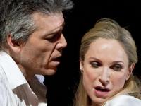2012 Macbeth New York