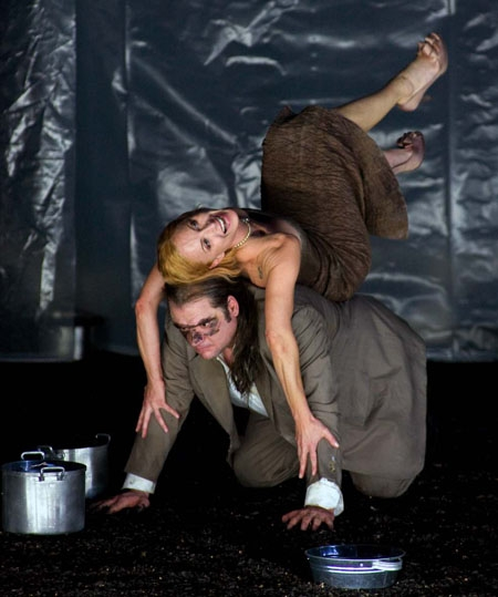 2008-Lady Macbeth_2