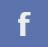 Nadja Michael auf Facebook